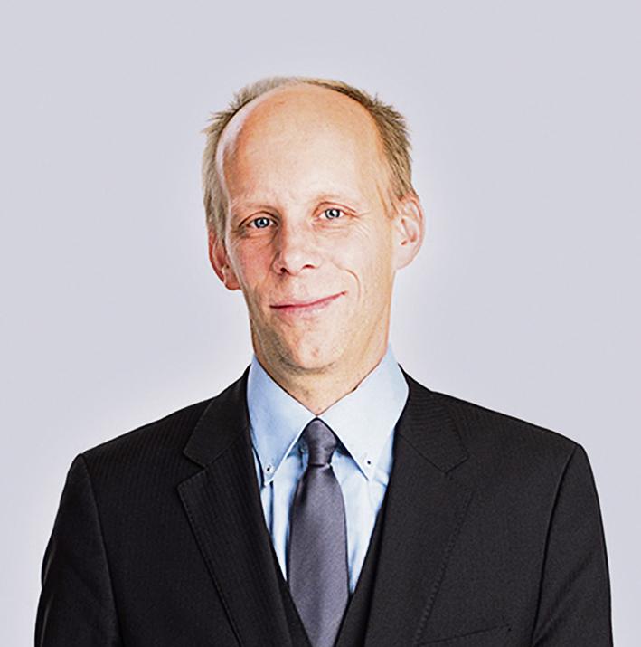Konstantin Richter